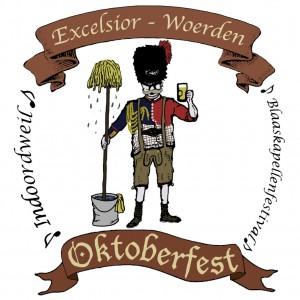 Oktoberfest Woerden (kleine versie)